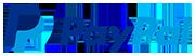 WooCustomizer - PayPal