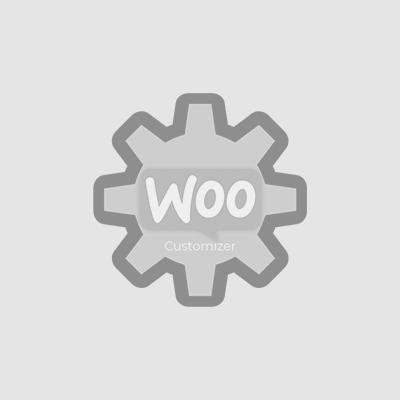 WooCustomizer Image Placeholder
