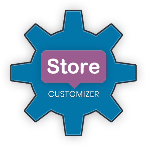 StoreCustomizer - Customize all your WooCommerce Pages