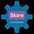 StoreCustomizer Test Product